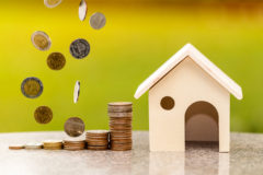 Home Ownership and Filling Taxes